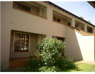 R 385 000 | Flat/Apartment for sale in Witpoortjie Roodepoort Gauteng