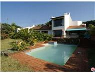 R 5 900 000 | House for sale in La Lucia Durban North Kwazulu Natal