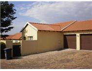 R 970 000 | Flat/Apartment for sale in North Riding Randburg Gauteng