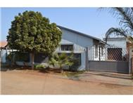 R 600 000 | House for sale in Mamelodi East Mamelodi Gauteng