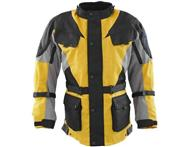 Motorcycle Apparel