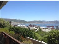Property for sale in Simons Town