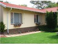 2 Bedroom House to rent in Parkmore