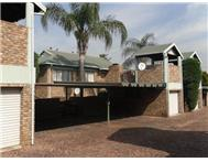 R 550 000 | Flat/Apartment for sale in Rietfontein Moot East Gauteng