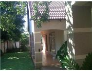 R 2 995 000 | House for sale in Montana Park Pretoria North East Gauteng
