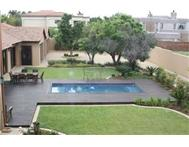 Property to rent in Silver Lakes Golf Estate