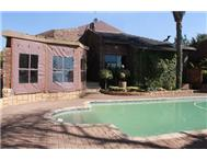 Property for sale in Die Heuwel