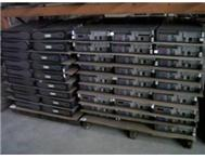 Refurbished It related products for sale PC Desktops Laptops Printers etc.