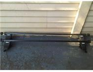 Thule rapid 754 roof rack