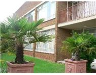 2 Bedroom Apartment / flat for sale in Benoni