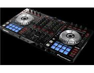 New Pioneer DDJ-SX Controller in Audio & Visual Gauteng Bedfordview - South Africa