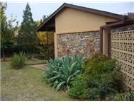 R 780 000 | House for sale in Flimieda Klerksdorp North West