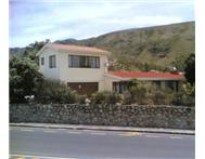 UNDER R1.6mil - Hermanus 3 Bed & 2 ...