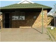 R 575 000 | House for sale in Witbank Central Witbank Mpumalanga