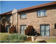 R 570 000 | Flat/Apartment for sale in Halfway Gardens Midrand Gauteng
