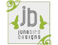 Junebird Designs Design Studio in Advertising & Design Gauteng Bryanston - South Africa