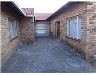 R 869 000 | House for sale in Rainbow Park Polokwane Limpopo