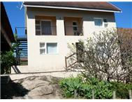 R 600 000 | Flat/Apartment for sale in Nelspruit Nelspruit Mpumalanga
