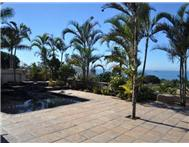3 Bedroom House to rent in Umhlanga Ridge