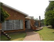 R 1 450 000 | House for sale in Northmead Benoni Gauteng