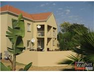 2 Bedroom Townhouse for sale in Wapadrand