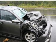 ACCIDENT DAMAGED CARS WE BUY!!!!!!