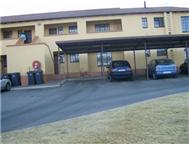 Property for sale in Roodepoort West