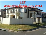 Property to rent in Greenstone