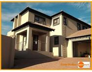 R 1 925 000 | Estate for sale in Rietvallei Rand Pretoria East Gauteng