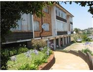 SOUTHERN SUBURBS : RENTALS AND MANAGEMENT.