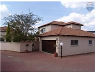 R 1 960 000 | Townhouse for sale in Six Fountains Pretoria East Gauteng