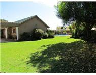R 1 495 000 | House for sale in Elarduspark Centurion Gauteng