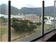 R 795 000 | Flat/Apartment for sale in Zonnebloem Cape Town Western Cape