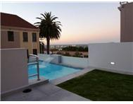 Townhouse For Sale in GREEN POINT CAPE TOWN