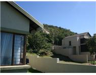 3 Bedroom Townhouse for sale in Nelspruit Ext 11