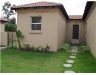 R 875 000 | Townhouse for sale in Reyno Ridge & Ext Witbank Mpumalanga