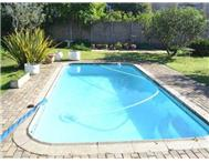 R 1 025 000 | House for sale in Reebok Rif Mossel Bay Western Cape