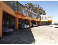 Commercial property for sale in Fisantekraal