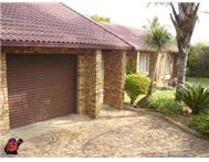 R 1 450 000 | House for sale in The Reeds Centurion Gauteng