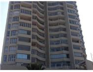 R 2 250 000 | Flat/Apartment for sale in Strand Strand Western Cape