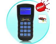 Super VAG 4.8 Diagnostics Code Scanner Programming (K CAN)