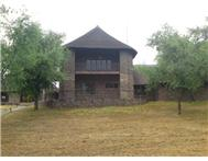 House For Sale in KLERKSDORP DISTRIK KLERKSDORP
