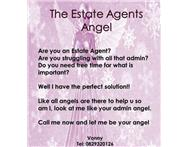 Calling all Estate Agents!!!!!!