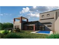 Property for sale in Bryanston