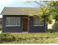 Property for sale in Zamdela