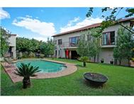 6 Bedroom house in Northcliff