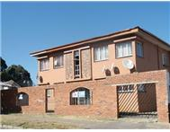 Property for sale in Turffontein