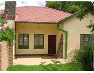R 1 100 000 | House for sale in Herlear Kimberley Northern Cape