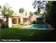 R 6 700 000 | Smallholding for sale in Harveston AH Roodepoort Gauteng