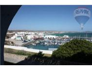 Property for sale in Mykonos